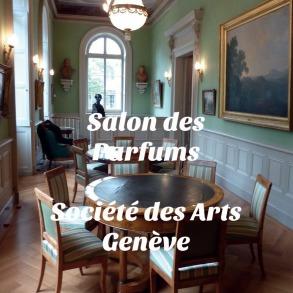 Interprétations & compositions
